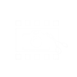 Photography, Videography Production
